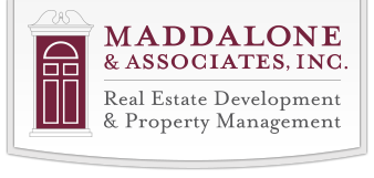 Maddalone and Associates Inc.