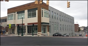 202_State_St_Exterior